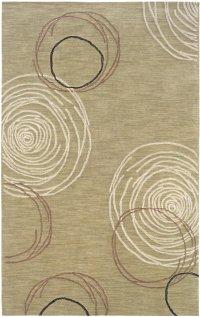 designer contemporary rugs | Roselawnlutheran