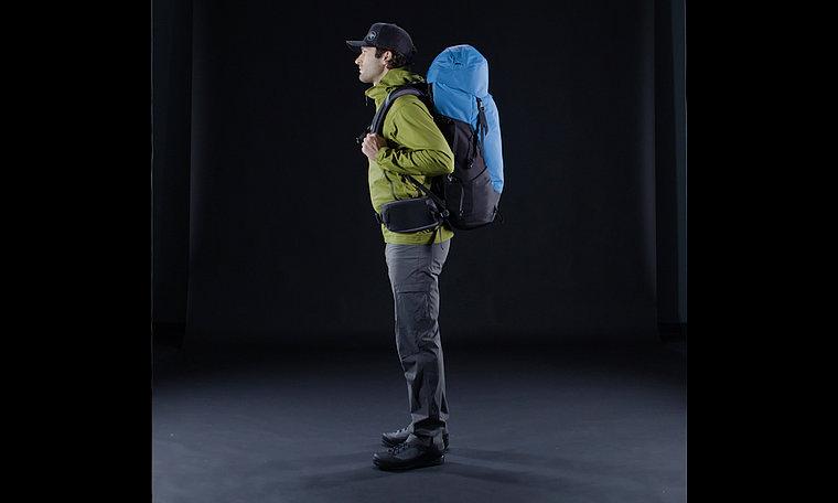 Bora AR 61 Backpack / Womens / Arc\u0027teryx
