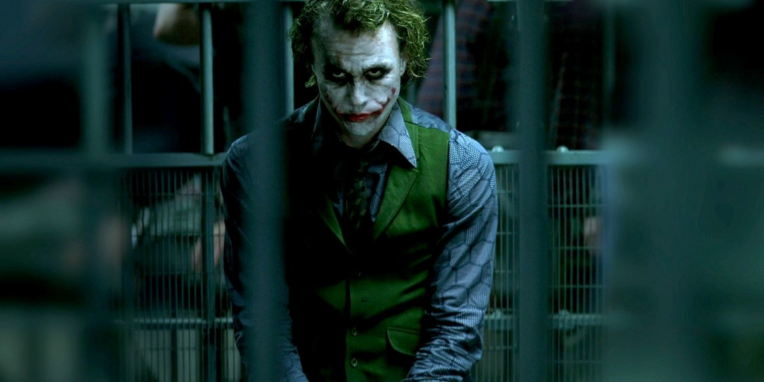3d Car Wallpaper Full Hd The Joker On Anarchy The Most Memorable Dark Knight
