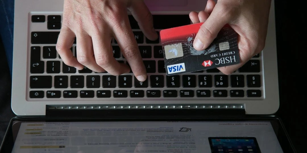 How Long Does It Take To Pay Off Credit Card Debt? - AskMen - how to pay off credit card