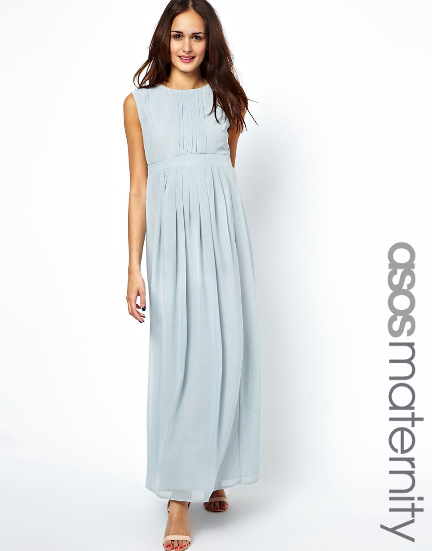 maternity dresses for wedding guest maternity wedding guest dresses Maternity Dresses For Wedding Guest