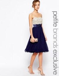 Petite Prom Dresses | Cocktail Dresses 2016