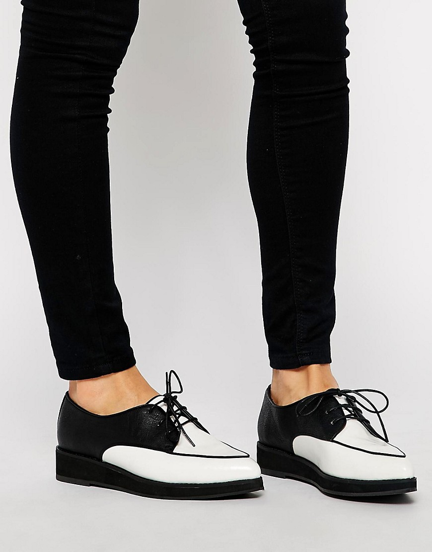 Cuisinette Pas Cher Creepers Femme