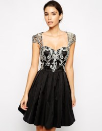 Prom Dresses In London - Discount Evening Dresses