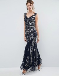 1920s Formal Dresses | Cocktail, Party and Evening Wear