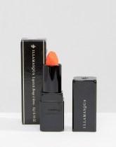 Illamasqua Lipstick - Black