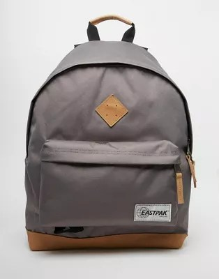 Eastpak Wyoming Backpack Asos