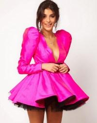 Crazy Prom Dresses 2013 | www.pixshark.com - Images ...