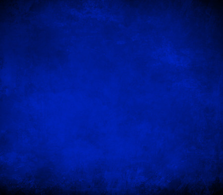 Photo of royal blue background black - ID28658603 - Royalty Free