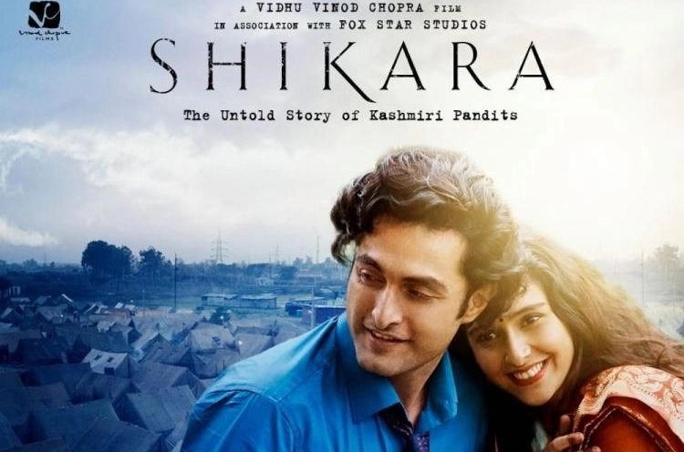 A Movie Called Shikara And The Death Of Nuance