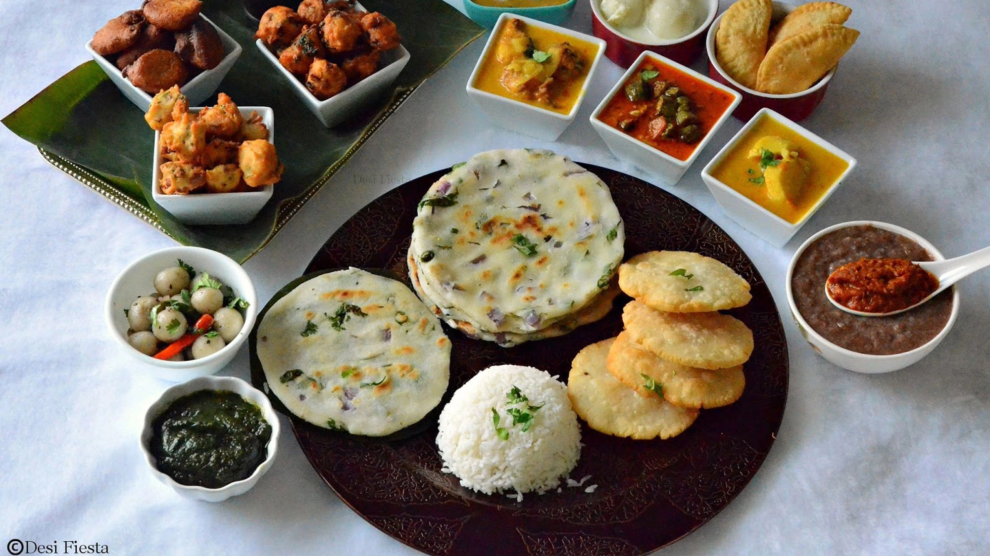 Cuisines You Should Try Eating Out Why You Should Try These Lesser Known Cuisines