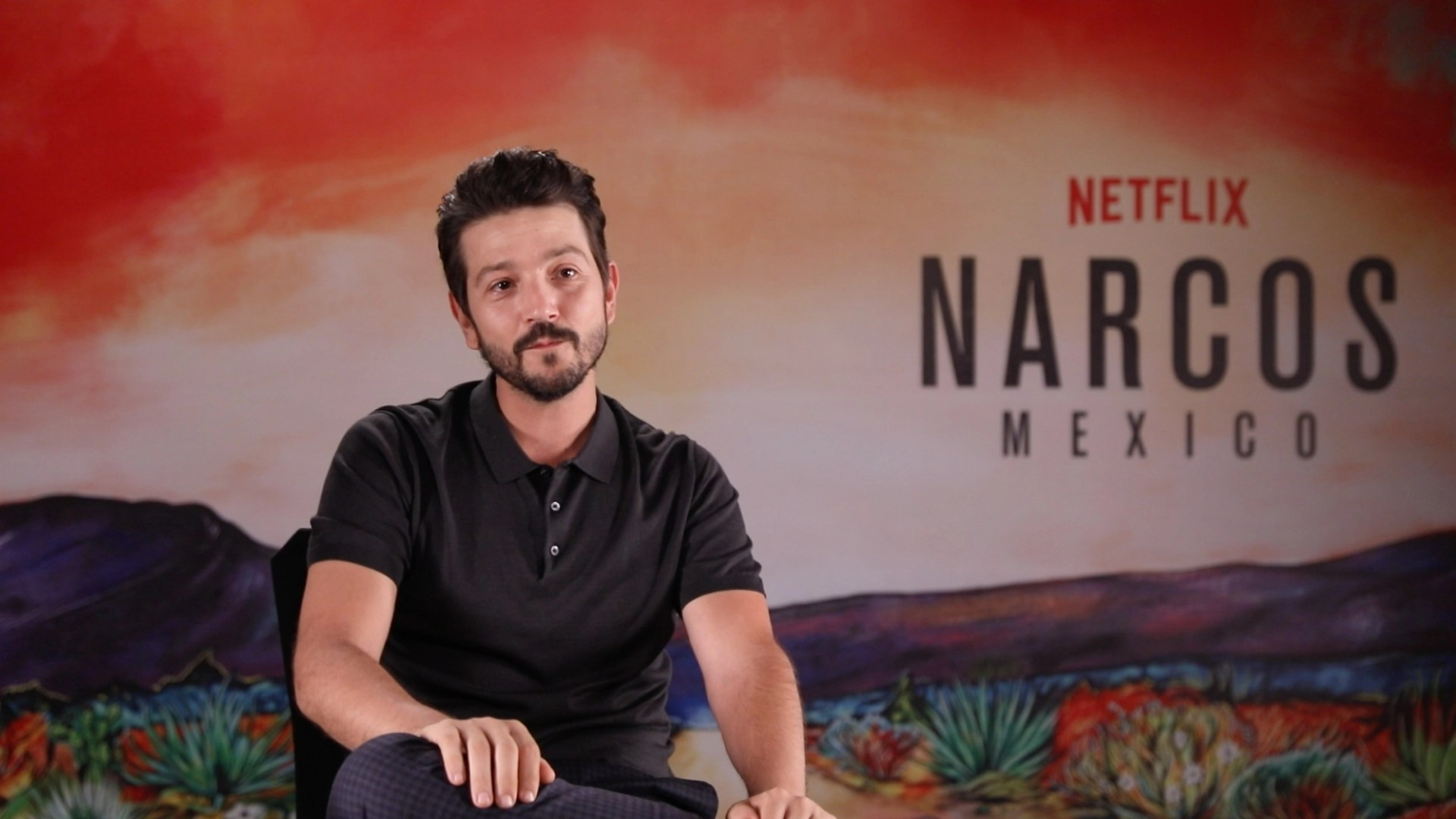 Lord Wallpaper Hd Download Diego Luna On Playing A Dreaded Drug Lord In Narcos Mexico