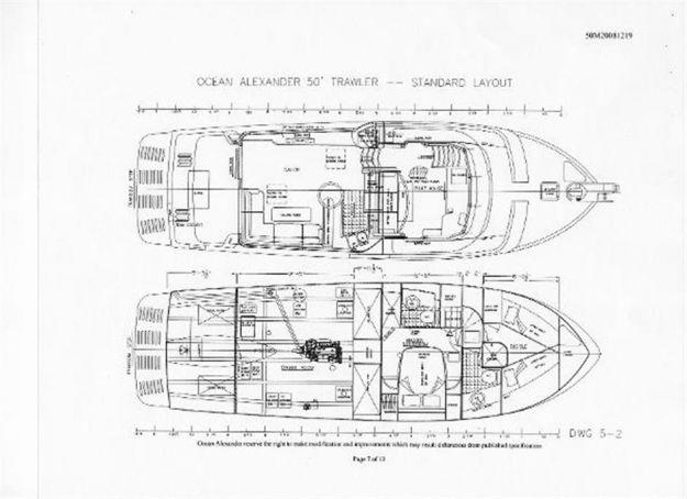 wiring diagram atlantic prairie trawler