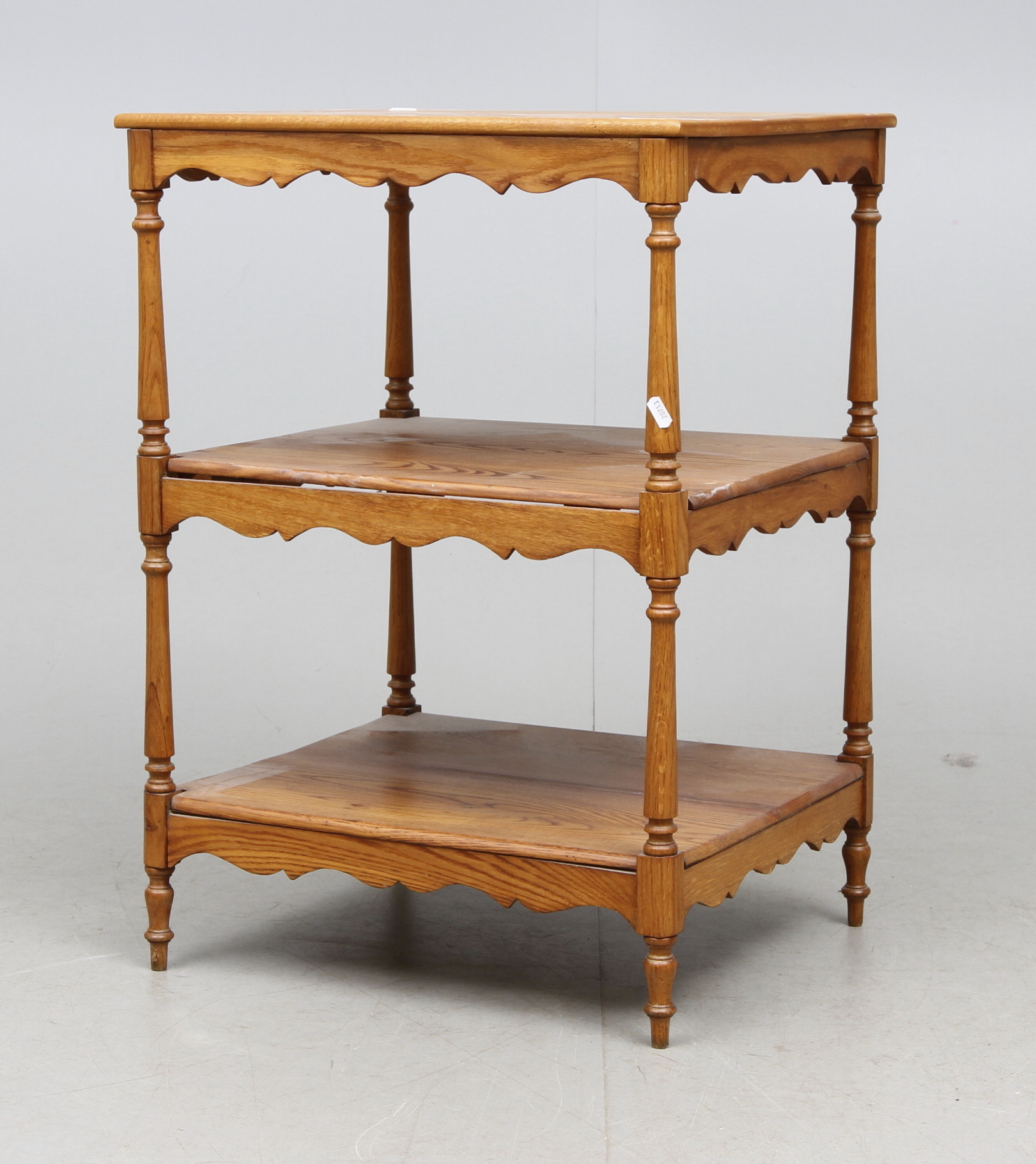 Etagere Otto Etagere Sent 1800 Tal Furniture Cupboards Shelves Auctionet