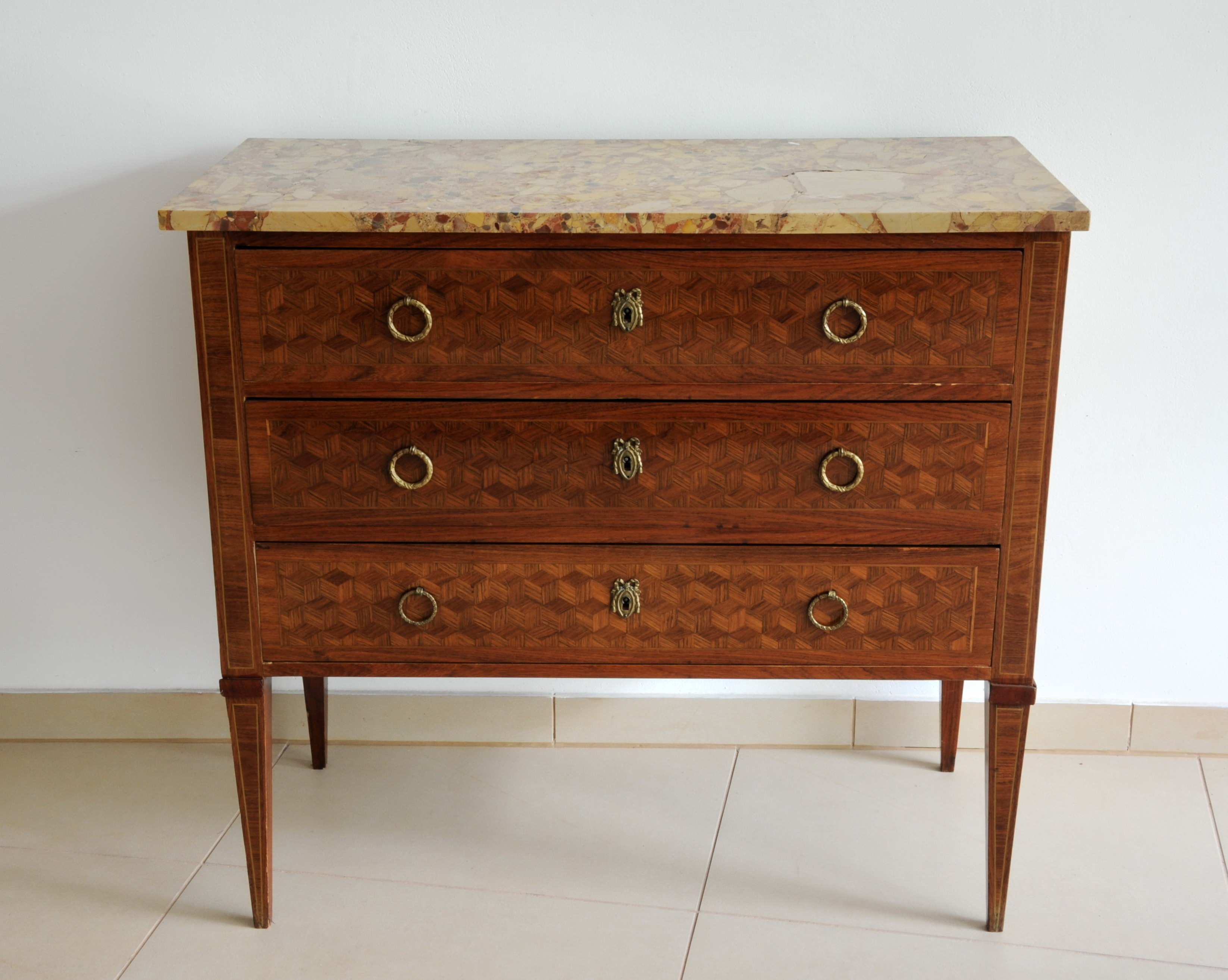 Kommode Palisander Kommode Empire Stil Furniture Chests Of Drawers Auctionet