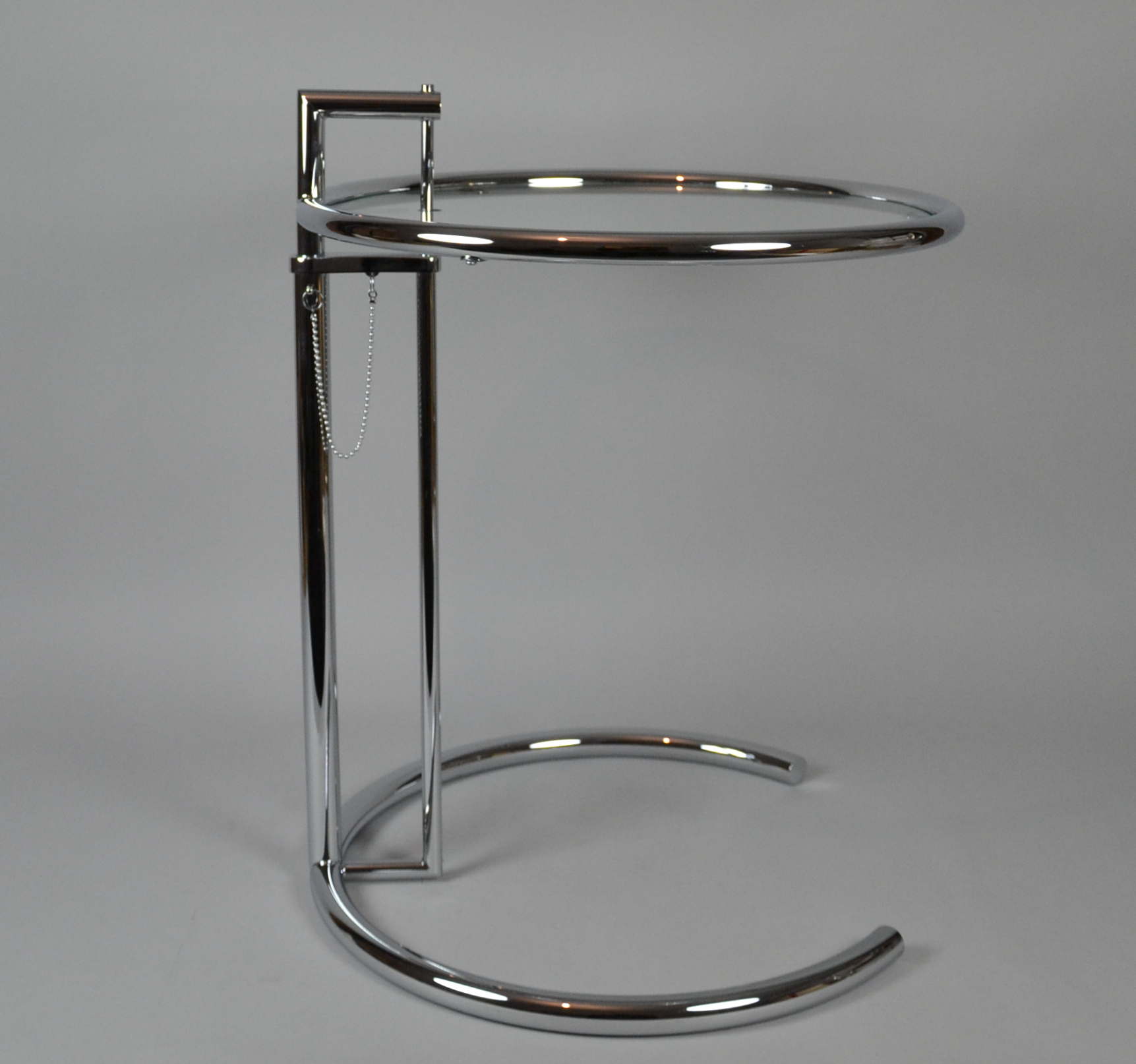 Eileen Gray Tisch Eileen Gray Adjustable Tisch Furniture Tables Auctionet