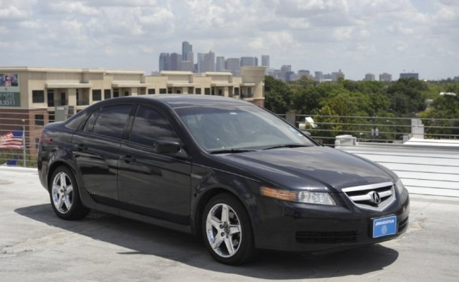 2012-acura-tl-sh-awd-and-navigation-38895_8653365 2012 Acura Tl Sh-Awd For Sale