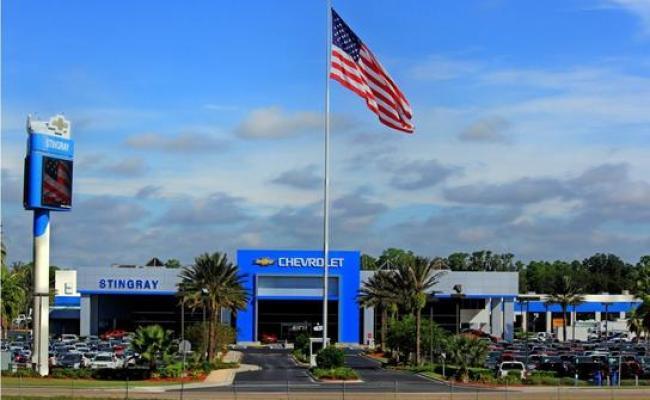 1516461360-Bomnin_Chevrolet_Pic_1 Acura Dealership Miami