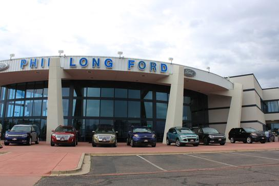 phil long ford motor city ford dealer colorado springs 2016 car. Cars Review. Best American Auto & Cars Review