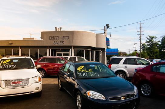 Krietz Auto Sales >> Quick Sale Auto 12 Photos Car Dealership Inspirational Interior