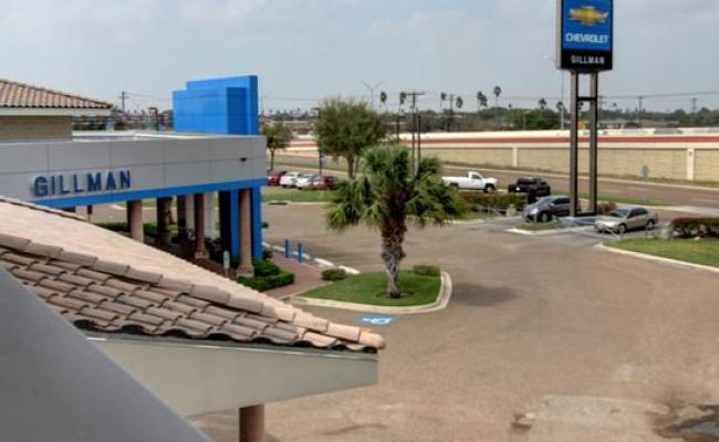 main-7443-692e0eea83af Gillman Acura Houston