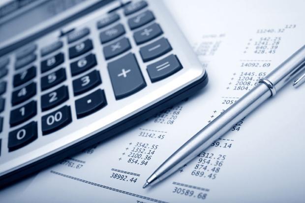 Refinancing Your Car Good Idea or Bad Idea? - Autotrader