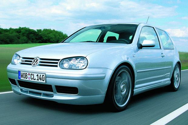 Buying a Used Volkswagen GTI Everything You Need to Know - Autotrader