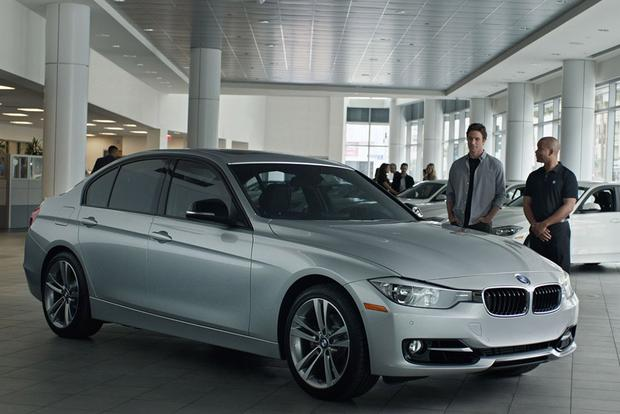 Leasing a Car What Is the Money Factor? - Autotrader