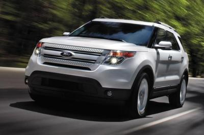 SUV vs. Crossover: What's the Difference? - Autotrader