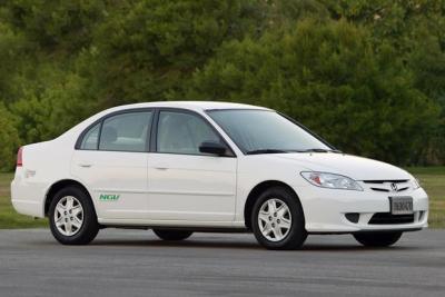 10 Good Used Cars Under $10,000 - Autotrader