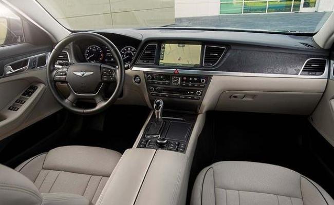2016-mdx-interior-with-advance-and-entertainment-packages-and-ebony-interior-driver-steering 2009 Acura Mdx Reviews