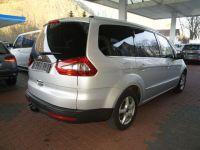Ford 7 Sitzer. ford galaxy 7 sitzer klima diesel 7 sitzer ...