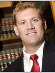 New Jersey Bankruptcy Attorney Robert Manchel Esq