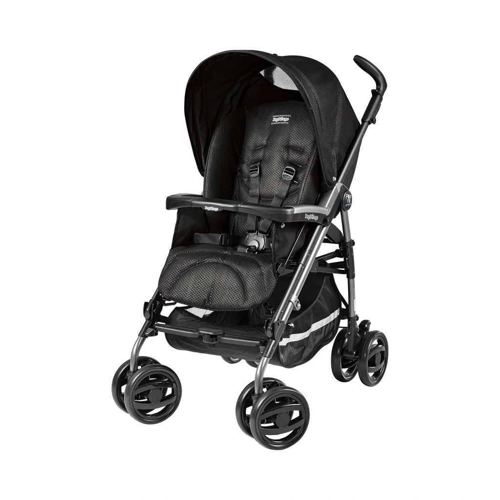 Buggy Board Für Peg Perego Book National Day Of Reconciliation The Fastest Peg Perego