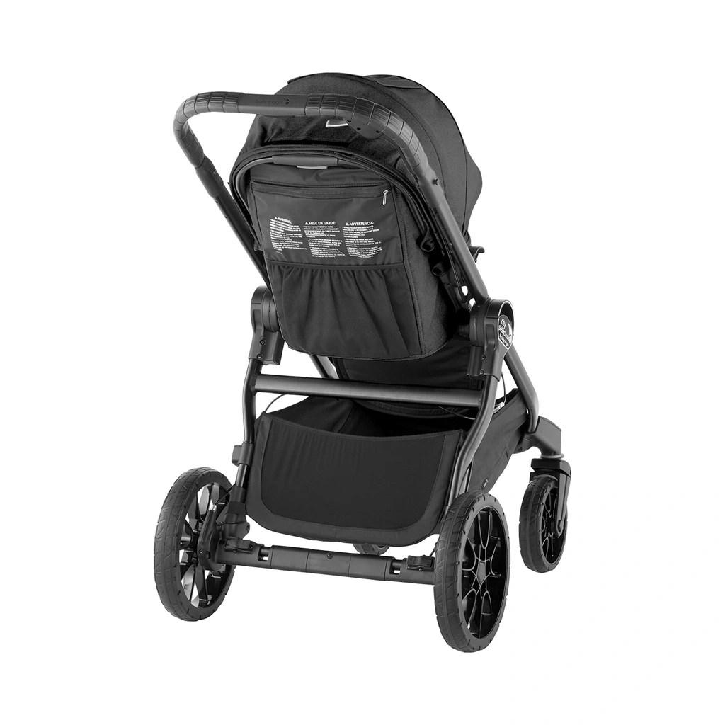 Lux-online Babyjogger City Select Lux Online Kaufen Baby Walz