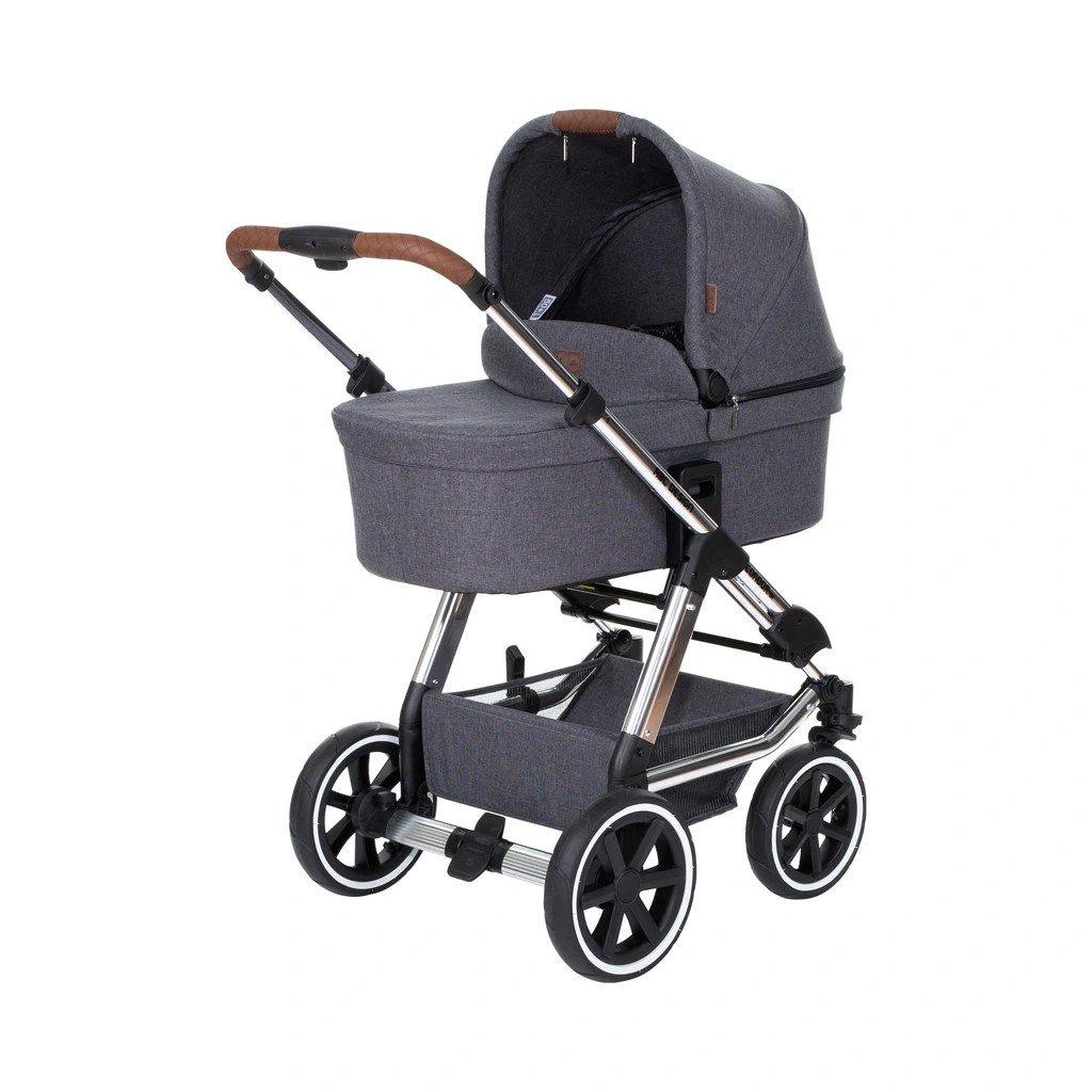 Kombi Kinderwagen 3 In 1 Abc Abc Design Condor 4 Air Diamond Special Edition