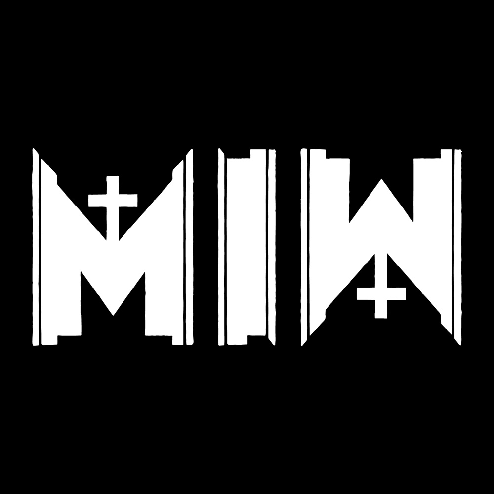 Marilyn Manson Quotes Wallpaper Motionless In White Logo Miw Www Pixshark Com Images
