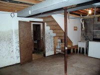 Wet Basement Repair: What NOT To Do When Waterproofing A