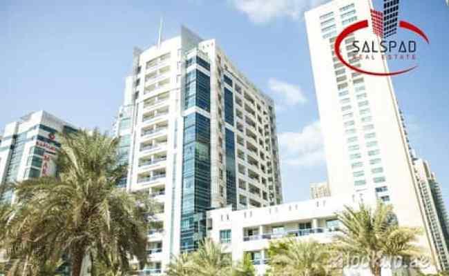Apartments For Rent In Dubai Marina Rent Flat In Dubai Marina Bayut
