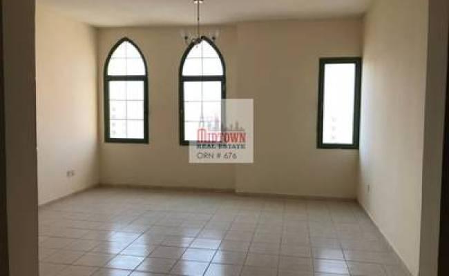 Apartments For Rent In Dubai Rent Flat In Dubai Bayut