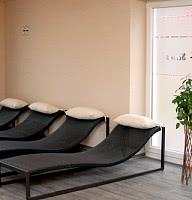 Wellness in Jever / Friesland - Hotel Beschreibung - beauty24