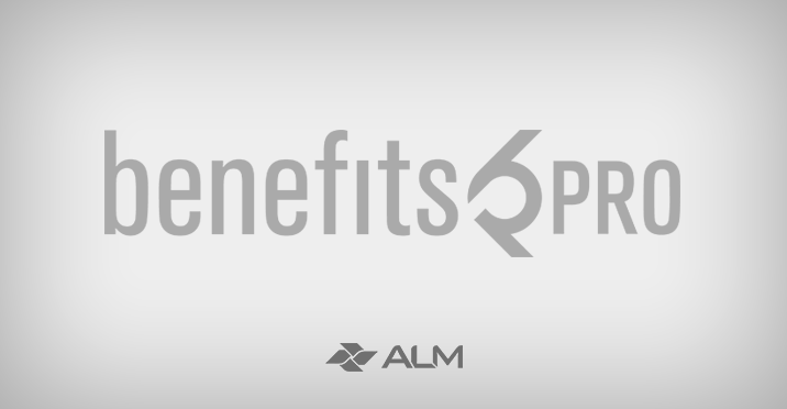 BenefitsPRO Employee Benefits News, Trends  Sales Tips BenefitsPRO