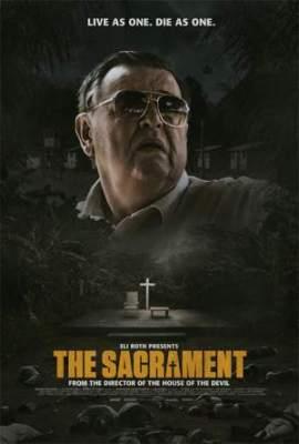 http://i0.wp.com/images.best-horror-movies.com/the-sacrament-2014-poster.jpg?resize=270%2C400