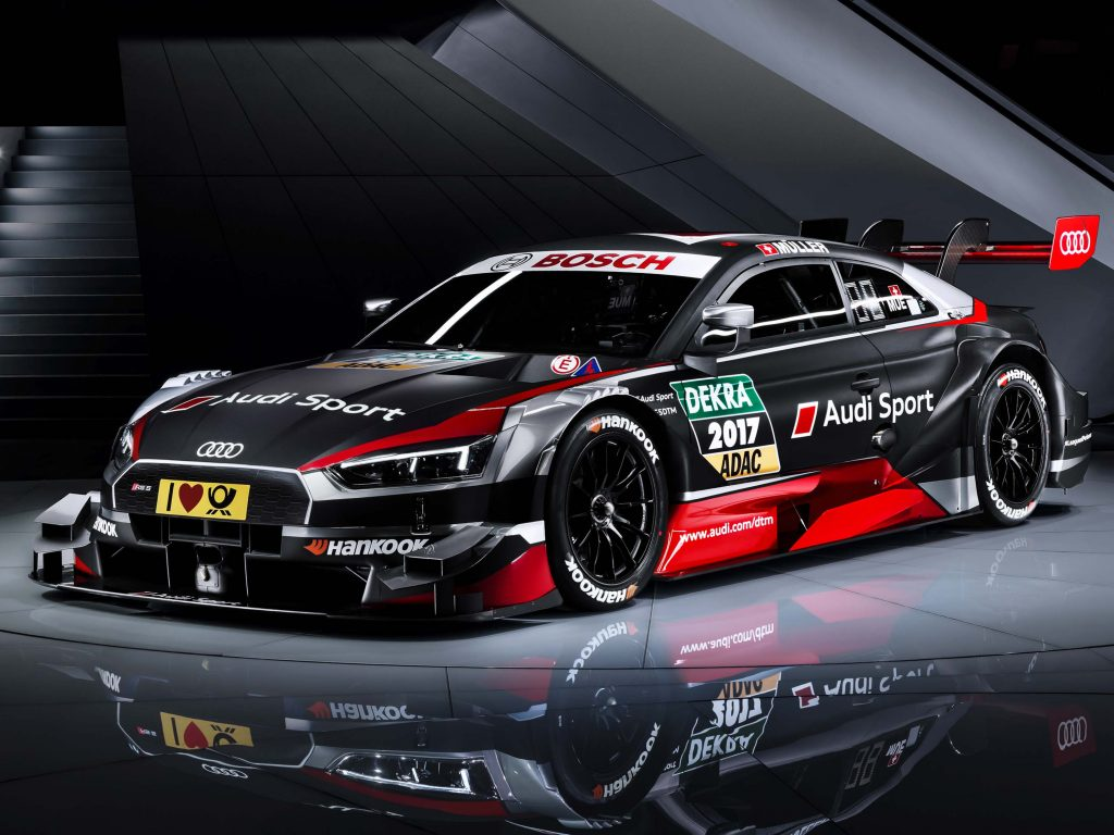 Audi Sports Car Wallpaper 2017 Audi Rs5 Dtm Race Car New Year New Body Between