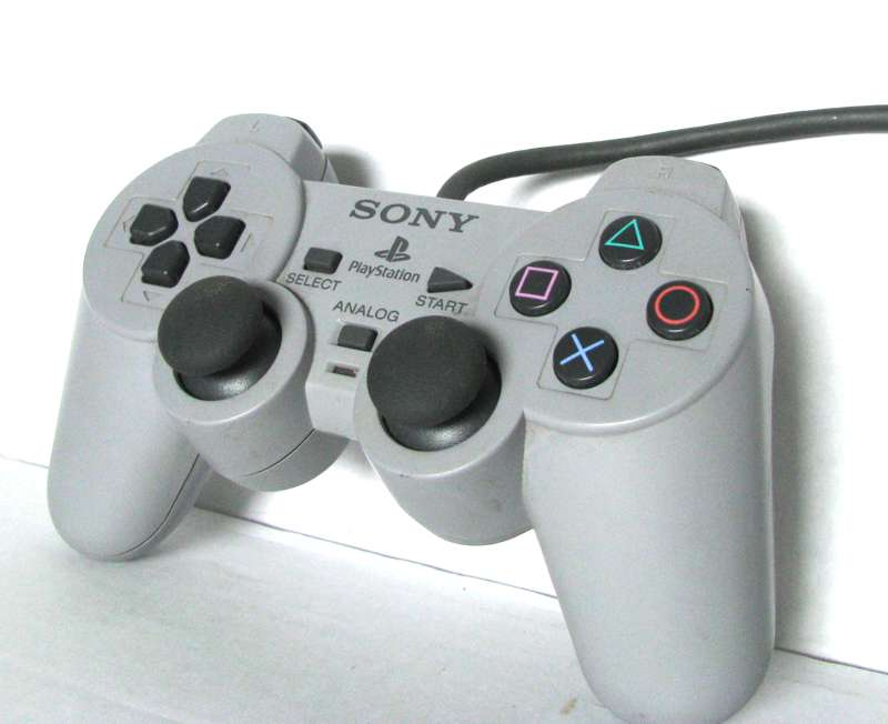 PlayStation 4 Console Discussion - Other Consoles - N-Europe Forums