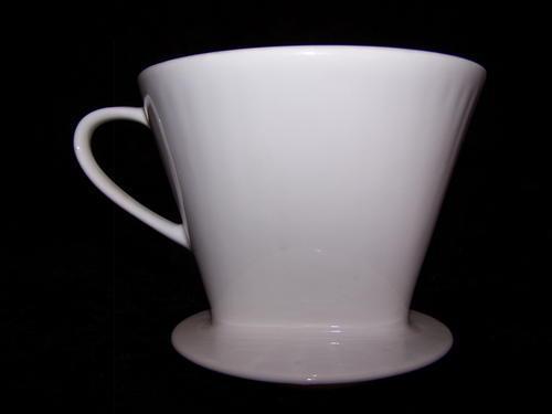 Other Kitchenalia Vintage Melitta 102 White Porcelain