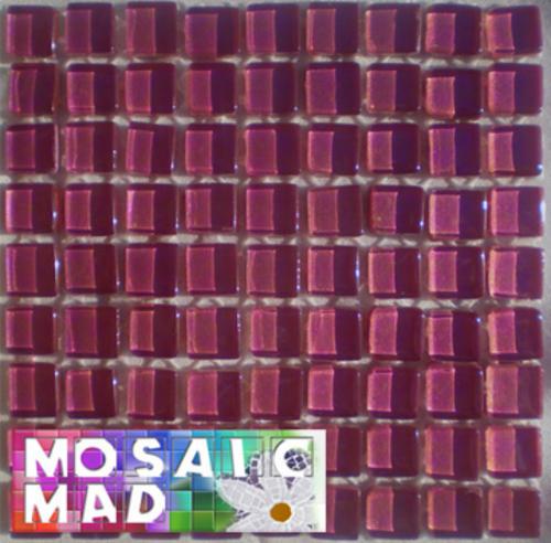 Glass Mosaic Tiles 81 Crystal Glass Mosaic Tiles