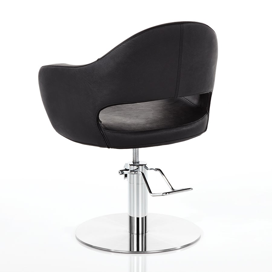 Sumo Styling Chair Insigniaplus