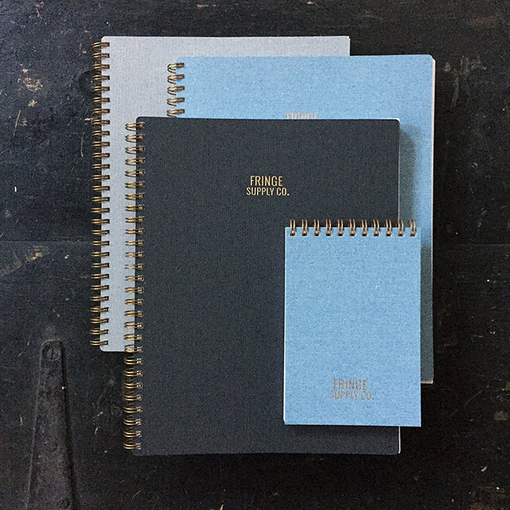 images of graph paper