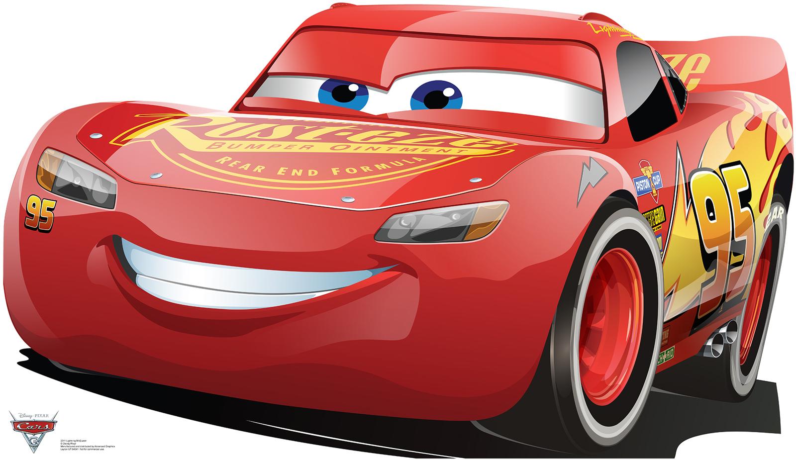 Mater Cars Wallpaper Lighting Mcqueen Cars Lilianduval